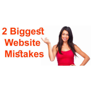 2-Biggest-Website-Mistakes-Sidebar,-Get-More-Hosting,--1-To-1,-opti