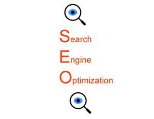 search engine optimization, get more hosting,