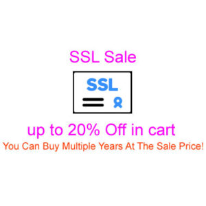 SSL-Sale,-get-more-hosting,
