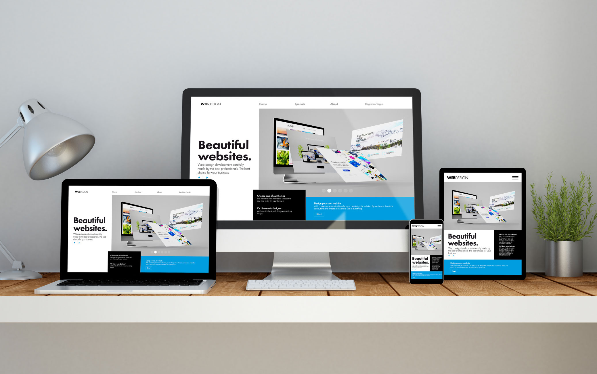 responsive-Website-Builders,