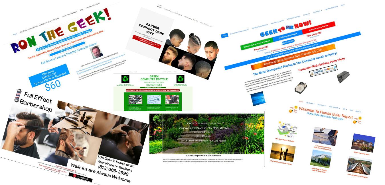 Website-Portfolio-Banner
