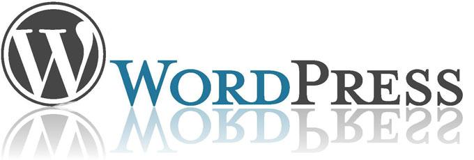 Managed WordPress,